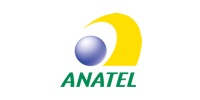 anatel2OK