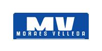 mcv2OK